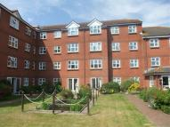 2 bedroom Flat in Stavordale Road...
