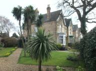 6 bed semi detached home in Connaught Road, WEYMOUTH...