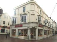 property for sale in 19/21 St Mary Street, WEYMOUTH, Dorset