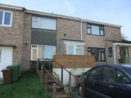 2 bed Terraced property for sale in Bedford Road, Weymouth