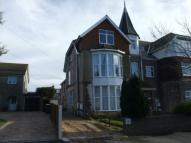 Flat for sale in 21 Carlton Road North...
