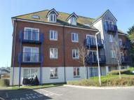2 bedroom Flat in 8 Corscombe Close...