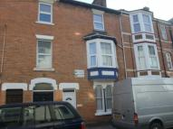 4 bedroom Terraced property for sale in Market Street, Weymouth