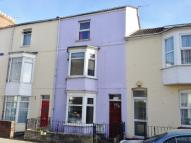 5 bedroom Town House in Derby Street, Weymouth