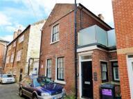 2 bed Terraced house in Helen Lane, Weymouth