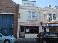 property for sale in Park Street, Weymouth
