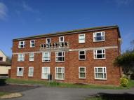 2 bedroom Flat for sale in Kempston House...