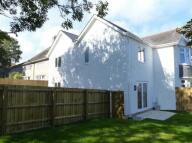 End of Terrace house for sale in Alexander Road, Lodmoor...
