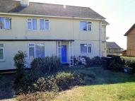 2 bedroom Flat for sale in Hillcrest Road, Weymouth