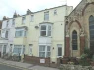 Terraced house in Derby Street, WEYMOUTH...