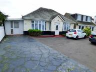 2 bed Detached Bungalow for sale in Chickerell Road, Weymouth