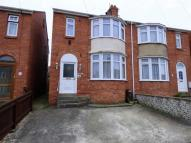 semi detached house for sale in Hardy Ave, Weymouth
