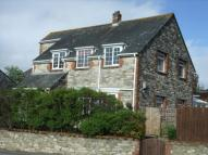 4 bedroom Detached house in Dorchester Road, Weymouth