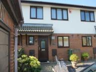 Buddleia Close Terraced house for sale