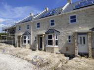 3 bed Terraced house in Windmills, 24 Park Road...
