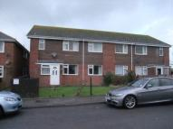 1 bedroom Flat for sale in Alexandra Road...