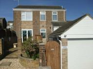Detached house in 168 Grays, Southill...