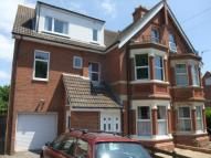 Flat in Verne Road, Weymouth