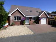 Highland Road Detached Bungalow for sale