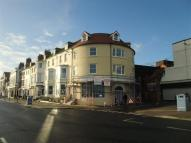 2 bed Flat in 57a The Esplanade...