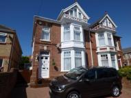 semi detached house in Essex Road, Weymouth