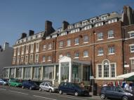 Flat for sale in Gloucester Lodge...