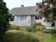 2 bedroom Detached Bungalow for sale in Chalbury Close, Weymouth
