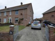2 bedroom End of Terrace home in Dumbarton Road, Weymouth...