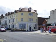 2 bed Flat for sale in 57a The Esplanade...