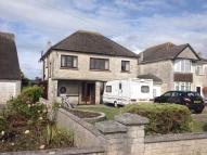Detached house for sale in Dorchester Road, Weymouth