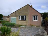 3 bedroom Detached Bungalow for sale in Wingreen Close, Preston...