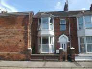 3 bedroom Terraced home for sale in Chelmsford Street...