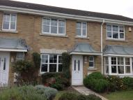 3 bed Terraced house for sale in Whitehead Drive, Weymouth