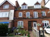 Flat for sale in Portland Road, Weymouth