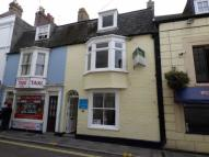 property for sale in Maiden Street, Weymouth, Dorset