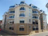 1 bedroom Flat for sale in Nautica, WEYMOUTH...