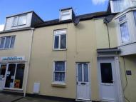 Flat for sale in Park Street, Weymouth