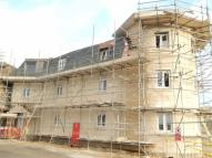 2 bed Flat in Windmills, 36 Alm Place...