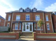 2 bedroom Flat for sale in Stavordale Road, Weymouth