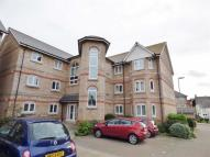 2 bed Flat for sale in Ricketts Close, Weymouth