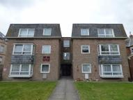 1 bedroom Flat in Grosvenor Apartments...