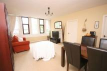 Apartment for sale in Wesley Court, Yeadon...