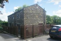 Detached house in Apperley Lane, Rawdon