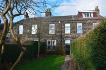 3 bed Terraced property for sale in Victoria Terrace, Yeadon...