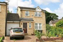 3 bed Detached home for sale in Roundhead Fold...