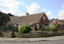Semi-Detached Bungalow for sale in Church Street, Yeadon...