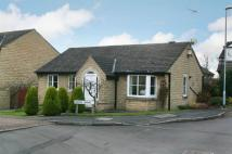 3 bedroom Detached Bungalow in Fairfax Grove, Yeadon...