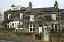 3 bed Terraced property for sale in Granville Terrace...
