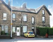 Terraced home for sale in Harper Lane, Yeadon, LS19