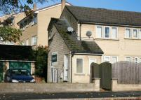 Apartment for sale in Sycamore Court, Baildon...